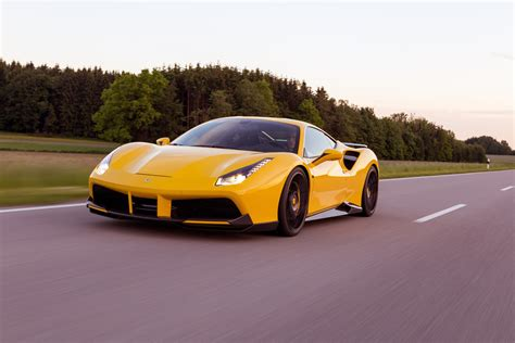 ferrari  wallpapers pictures images