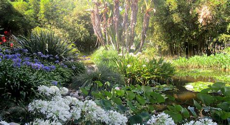 huntington library botanic gardens la day trip san