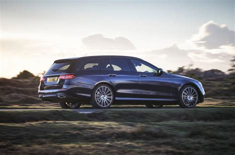 Unless you have gap car insurance you might have to come up with hundreds, maybe even thousands, in cash to pay the remainder of your that's why when insuring a new car, you need to know the role gap insurance plays in protecting your investment. Mercedes-Benz E-Class E400d Estate 2021 UK review   Autocar