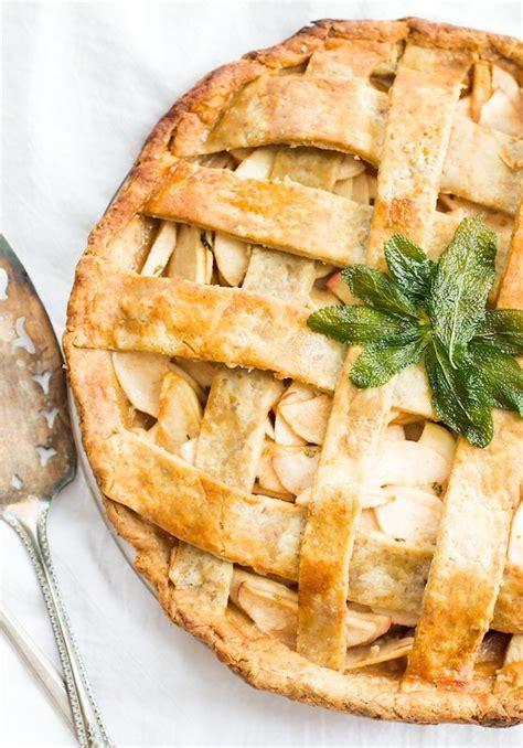glutenfreier kuchen die besten 25 glutenfreier apfelkuchen ideen auf