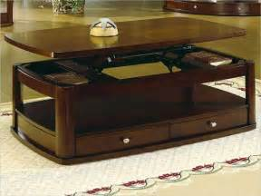 Coffee Dining Table Combo ? Home Design and Decor : Adjustable Convertible Coffee Table Designs
