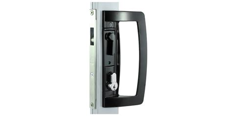 lockwood 8653d sliding patio door handle lockwood australia