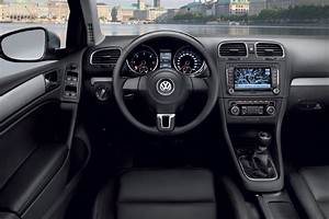 Golf 6 1 6 Tdi 105 : volkswagen golf 1 6 tdi 105 pk bluemotion technology style mk6 2011 parts specs ~ Maxctalentgroup.com Avis de Voitures