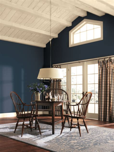 timeless paint colors classic paint shades