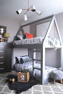 Ideen Kinderzimmer Junge : die besten 25 kinderzimmer jungen ideen auf pinterest ~ Lizthompson.info Haus und Dekorationen