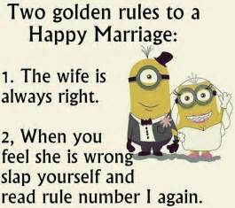 Best 20+ Happy anniversary funny ideas on Pinterest | Anniversary funny, Anni...