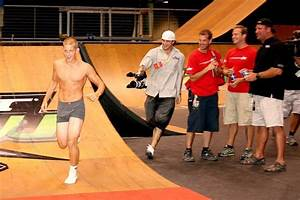 Pin Ryan Sheckler Skater Biografia Fotos Y Videos Taringa ...
