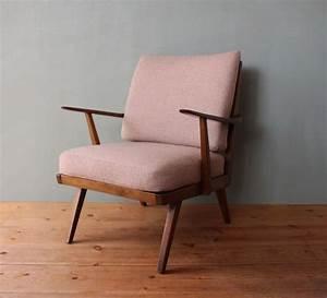 Dänisches Design Möbel : die 25 besten ideen zu stuhl design auf pinterest stuhl minimalistische m bel und m beldesign ~ Frokenaadalensverden.com Haus und Dekorationen