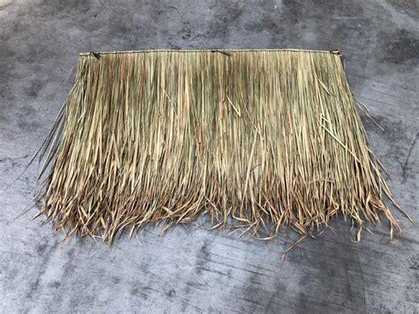 Palmendachpaneele Wwwbambushandelconbamde