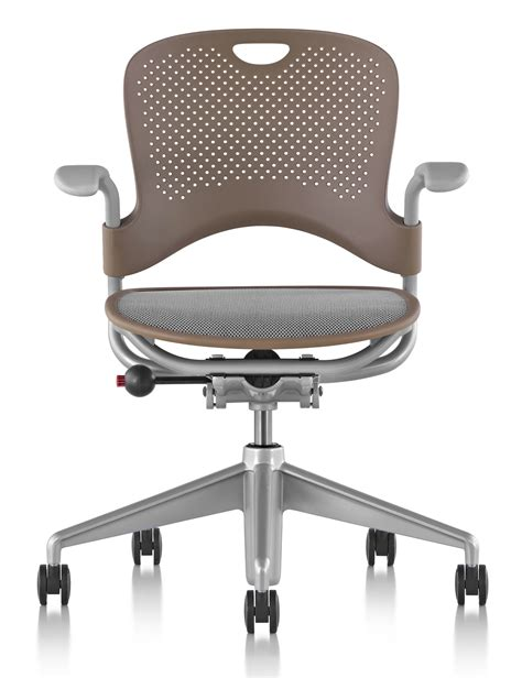 herman miller caper 174 multipurpose chair gr shop canada