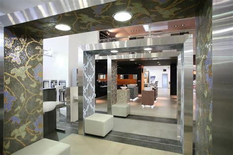 home interior shopping india retail store interior desigers showroom interiors