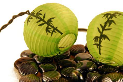 Feng Shui Glücksbringer by Feng Shui Bilder Grundregeln Und Ihre Bedeutung