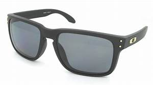 Oakley Pas Cher : lunette de soleil oakley pour homme pas cher ~ Medecine-chirurgie-esthetiques.com Avis de Voitures