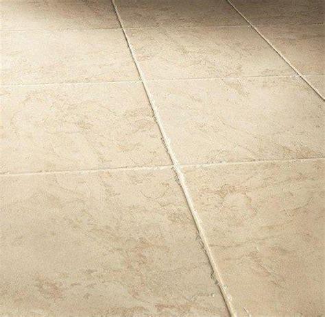 Usa Tile And Marble by Florim Usa Tile Ceramic Tile Porcelain Flooring