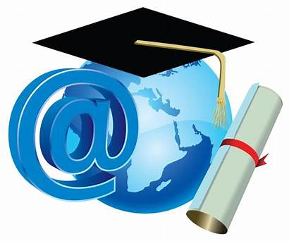 Distance Education Transformation Learning Head Key Course