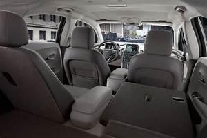 2013 Chevrolet Volt Review Web2Carz