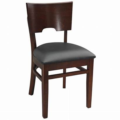 Chair Wood Notched Chairs Justchair Upholstered Stories