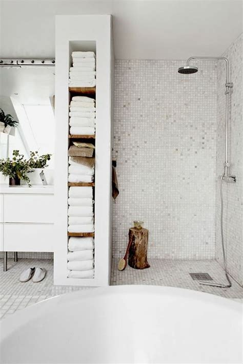 carrelage salle de bain avec carrelage mosaique ancien carrelage salle de bain