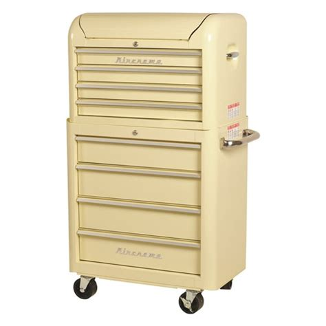 chest cooler retro chest trolley combo 8 drawer 28 quot tool boxes