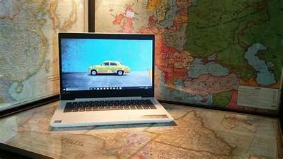 Lenovo Ideapad 320s Laptop Gearopen I3 Techradar