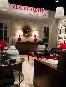 180 best images about savage interior design on pinterest for Interior design office nashville