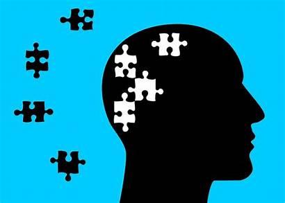 Mental Health Poor Physical Lead