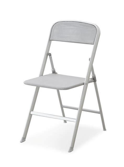 calligaris tavoli pieghevoli sedia alu connubia by calligaris linea tavoli e sedie