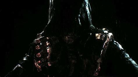 Wallpapers, fond d'ecran pour Batman Arkham Knight PC, PS4