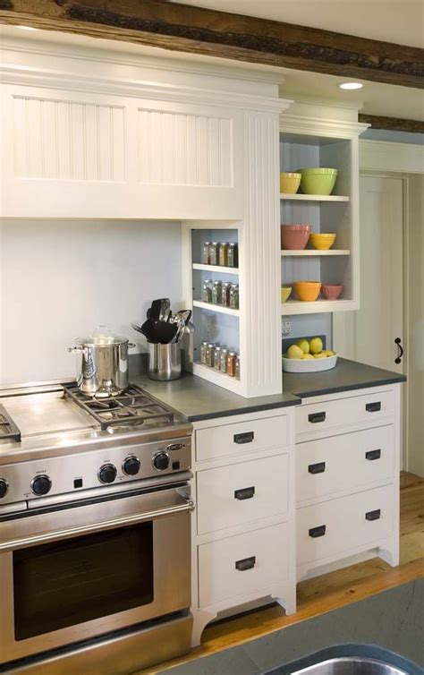 The Range Spice Rack by Spice Rack Kitchen Stove Smooth And