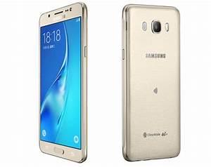 Samsung Galaxy J5 2016 Price In Nepal  Updated