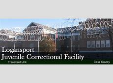 Division of Youth Services Logansport Correctional