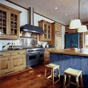 couleur de faience pour cuisine moderne With image pour cuisine moderne