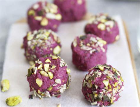 cuisine de clea cléa cuisine des recettes végétariennes à portée de tous