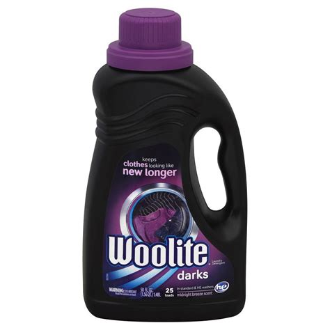 best detergent for colored clothes woolite 50 oz care delicate laundry detergent 7675