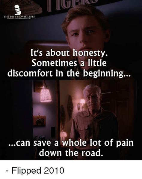 Best Movie Memes - 25 best memes about discomfort discomfort memes