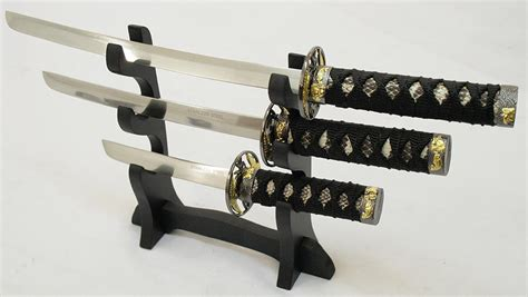 daedric sword collectors edition letter opener the elder mini samurai sword letter opener foto 2017 12072