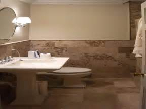 bathroom wall stencil ideas bathroom bath wall tile designs bathroom flooring bathroom wall tile bathroom tile gallery