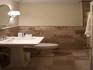 Wall designs for bathrooms : Bathroom bath wall tile designs ideas
