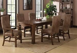 Bradley's Furniture Etc - Utah Rustic Furniture and