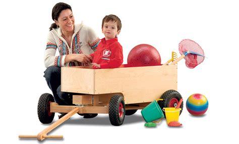bollerwagen bauen spielzeug bollerwagen selbst de