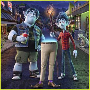 onward    pixars lowest opening weekends
