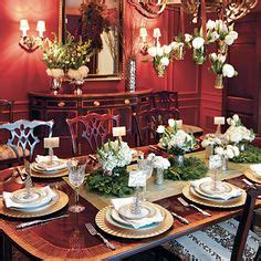 images  table settings  pinterest table