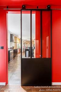 Cloison Amovible Ikea : good chambre cloison amovible pliante et cloisons ~ Melissatoandfro.com Idées de Décoration
