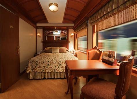 luxury train travel  india   affordable