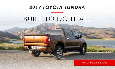 siege toyota seeger toyota of st robert december 2016 newsletter