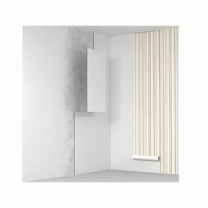Rollladenkasten Dämmung Bauhaus : climapor energiespar d mmplatte xps grundiert inhalt ~ Lizthompson.info Haus und Dekorationen