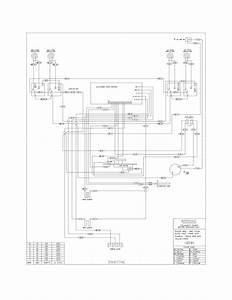 Tappan Tef351dwb Electric Range Parts