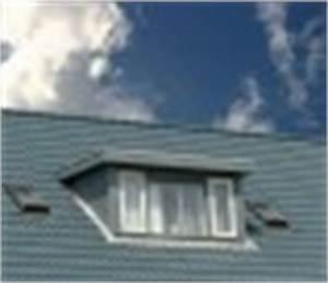 Was Kostet Eine Dachgaube : hausanbau mit diesen kosten sollten sie rechnen ~ Lizthompson.info Haus und Dekorationen