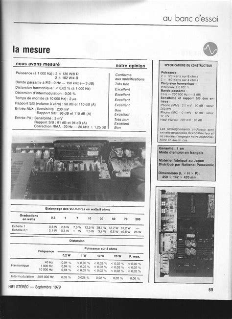 Guerra Civil Japonesa Del Audio 70 S 80 S by Guerra Civil Japonesa Del Audio 70 S 80 S P 225 Gina 10