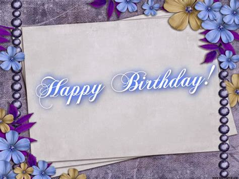 Birthday Card Photo Hd by Hd Birthday Wallpaper Birthday Greeting Cards